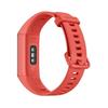 Изображение Huawei Band 4 orange