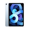 Изображение Apple iPad Air 2020 4th Gen 10.9 inch 64GB Wi-Fi sky blue