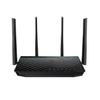 Изображение ASUS RT-AC51U Dual-Band Wireless-AC750 black