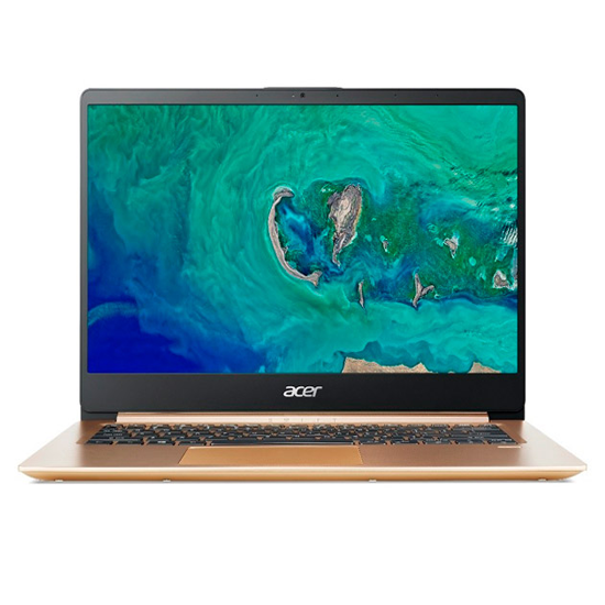 Acer Swift 1 SF114-32-C73B NX.GXRER.006 Luxury Gold