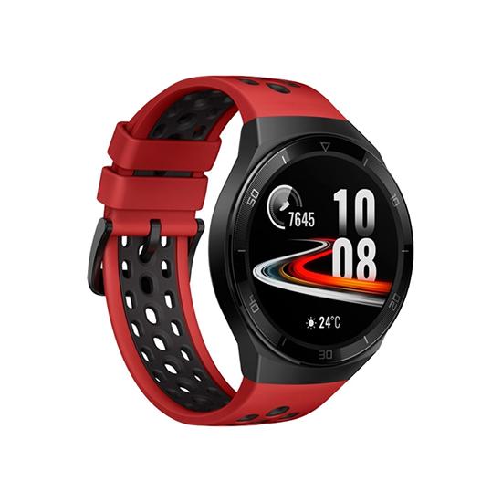 Huawei Smart Watch GT 2e Red