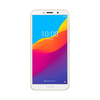 Honor 7A 16GB LTE Gold