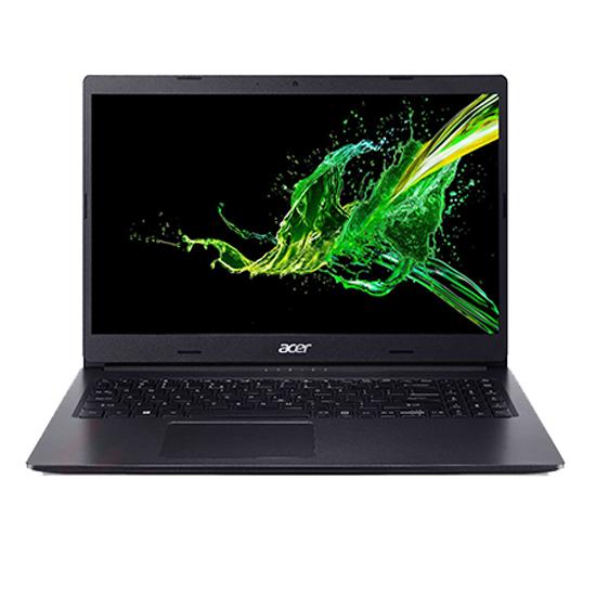 Acer Aspire 3 i5-10th Gen SSD_256 FHD