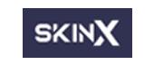 SkinX