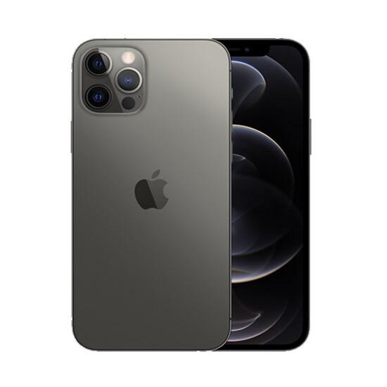 Apple iPhone 12 Pro | 128GB Graphite