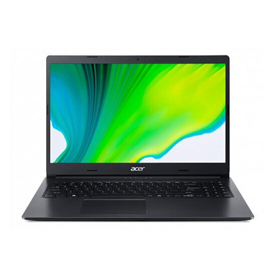 Acer Aspire 3 A315-57G-361B NX.HZRER.00G Black